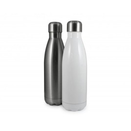 Eevo-Therm Isolierflasche