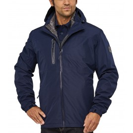 Macseis Performere 3-in-1 Jacke