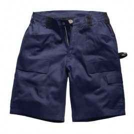 Dickies Grafter Duo Tone Shorts GDT 210